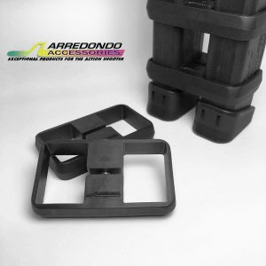 Arredondo Mag Coupler for Glock