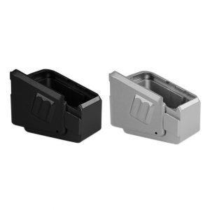 Dawson Base Pad for Glock with Extra Power Spring