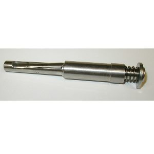 Dawson Precision Tool Less Guide Rod - Bull Barrel