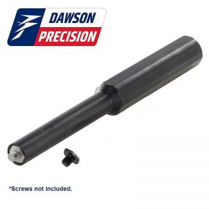 Dawson Professional Grade Glock Front Sight Wrench