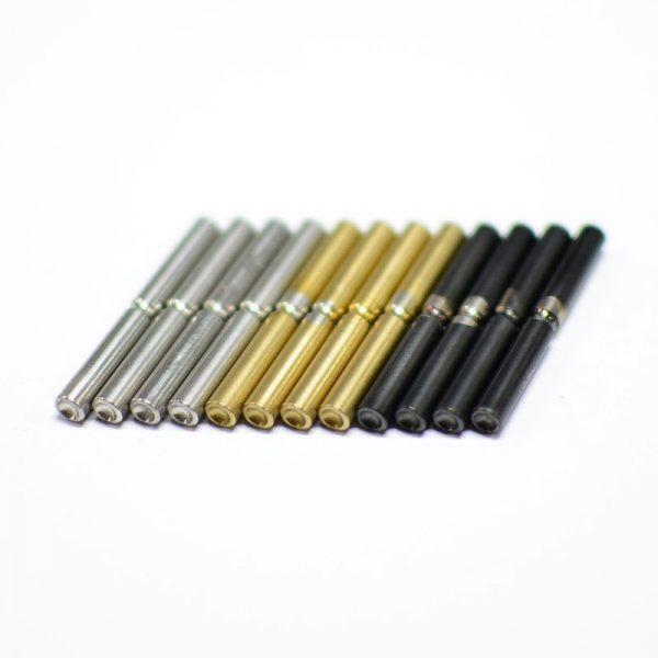 Atlas Gunworks Wide-Body 2011 Magwell Pins
