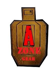 A-Zone Gear - Phoenix Trinity Grip Tape