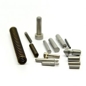 Ed Brown Lower Rebuild Kit 1911 S/S