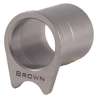 Ed Brown 1911 Barrel Bushing - Oversize