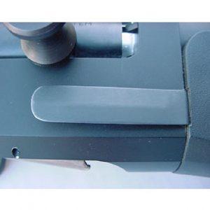DMW Benelli Speedbar for M1/M2
