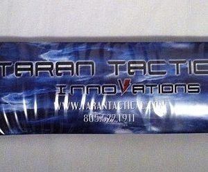 Taran Tactical STI/SVI Mag Spring 13 Coil - 10 Pak