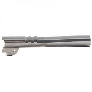 Bar-Sto 45 ACP Government MT Bull Barrels