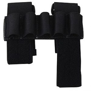 CCW Shotgun Arm Band 5-rd.