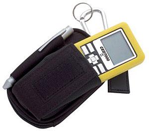 CED 7000 Speed Timer - Custom Case