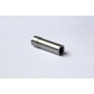 Cheely Custom 1911/2011 Reverse Plug - Stainless