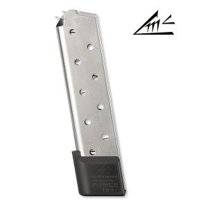 Chip McCormick 10-rd Power Mag Plus - 45 ACP