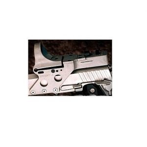 C-more Scope - 1911/Casp/Para Standard Model Black