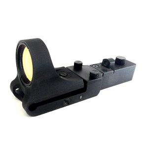 C-more Aluminum Slide Ride Sight Systems