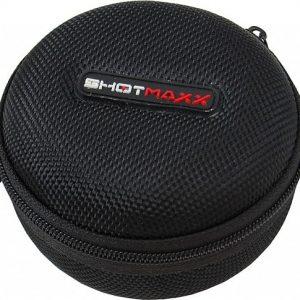 DAA SHOTMAXX Custom Carry Case