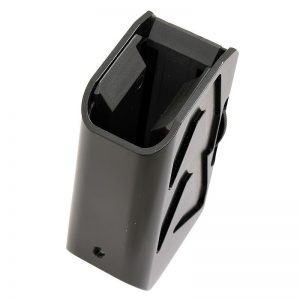 DAA Alpha-X Pouch - Single Stack Adaptor