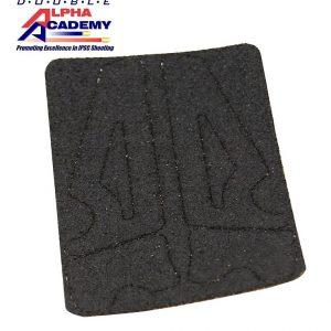Double Alpha CZ Aluminum 3M Grip Tape Replacement