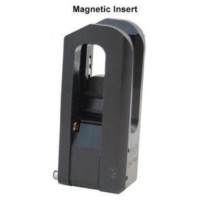 DAA Race Master Holster Insert - Magnetic
