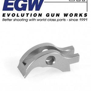 EGW 1911 HD Hard Sear