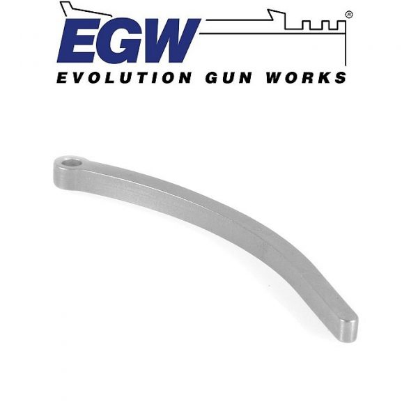 EGW Hammer Strut - S/S