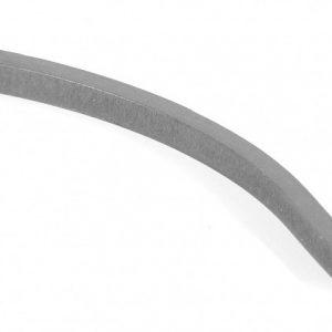 EGW Hammer Strut - Titanium