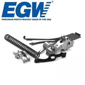 EGW Ignition Trigger Kit
