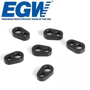 EGW Barrel Link Kit - 6 pcs.