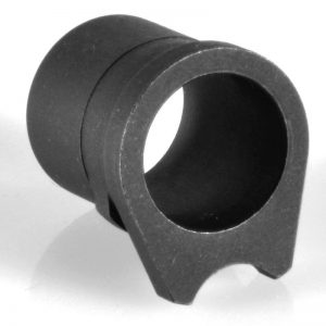 EGW Barrel Bushings