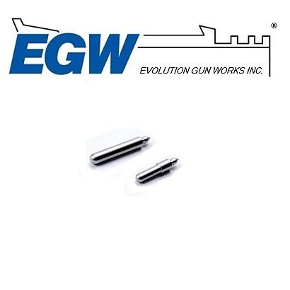 EGW Plunger Pin Set