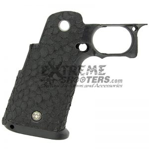 Extreme Shooters Extra Small DVC/Dragon Scale Grip