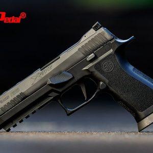 GoGun Gas Pedal - Sig P320 Series Pistols