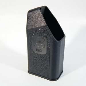 Glock Magazine Speed Loader for 10MM / .45 ACP