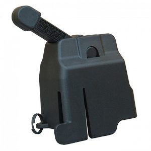 Maglula CZ Scorpion Magazine Loader and Unloader