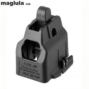 Maglula Sig MPX 9mm Magazine Loader and Unloader