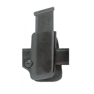 Safariland 074 Magazine Holder with Paddle