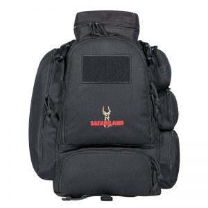 Safariland Shooter's Range Backpack