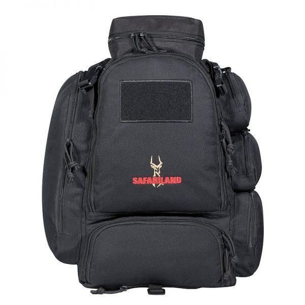 Safariland Shooter's Range Backpack