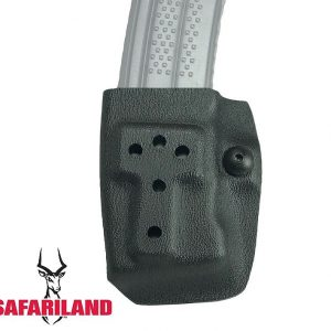 Safariland 774 Magazine Pouch for SIG MPX