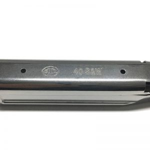 STI New Style 2011 Replacement Tube