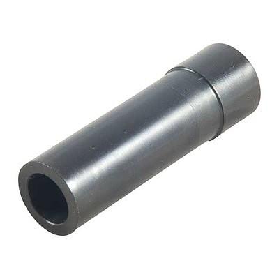 STI Reverse Plug - Blue