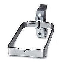 SVI Triglide Base - Stainless Steel Bow 2011