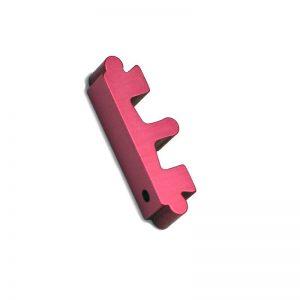 SV Infinity Extra Short Flat Trigger Inserts
