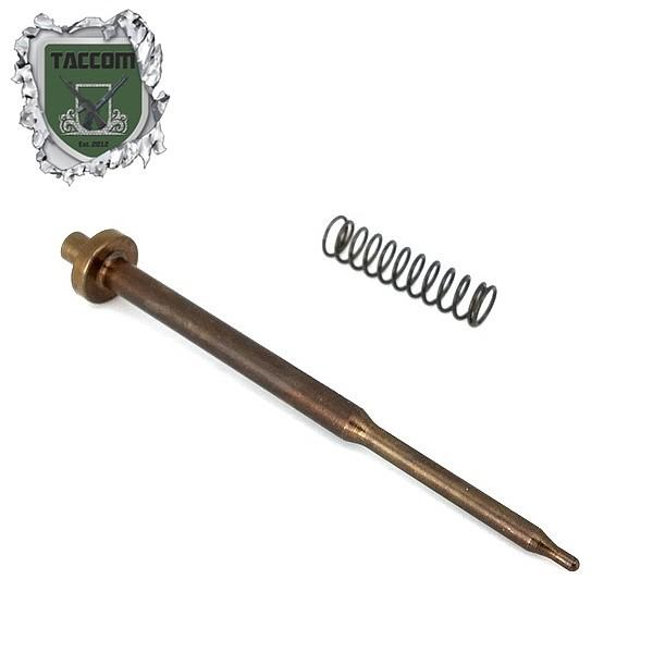 Taccom 9mm PCC Firing Pin with Spring