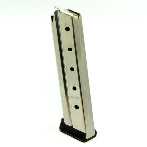 Tripp Cobra 1911 10rd Magazine .38 Super