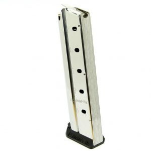 Tripp Cobra 1911 10rd Magazine 9MM