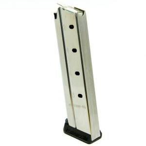 Tripp Cobra 1911 9rd Magazine 10MM
