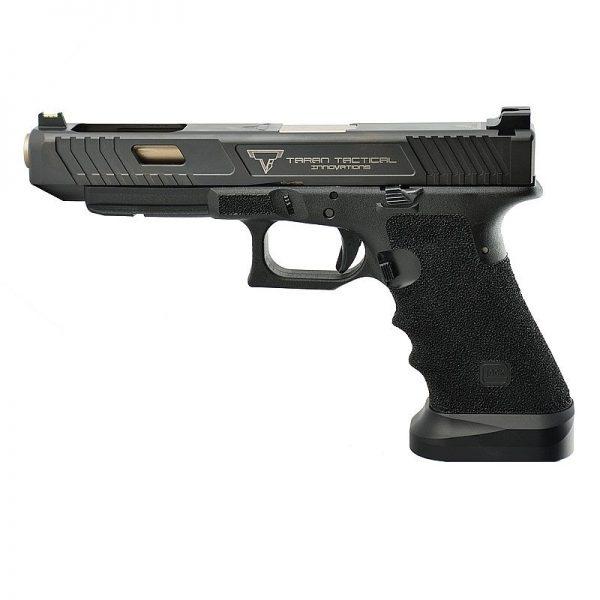 Taran Tactical John Wick 2 Combat Master Glock 34