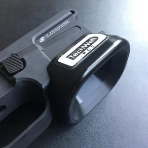 TechWell USA PCC Magwell for the JP GMR Carbine