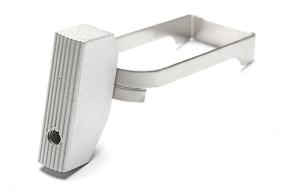 Wilson Flat Ultralight Trigger