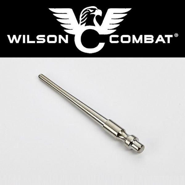 Wilson Bullet Proof Firing Pin .45