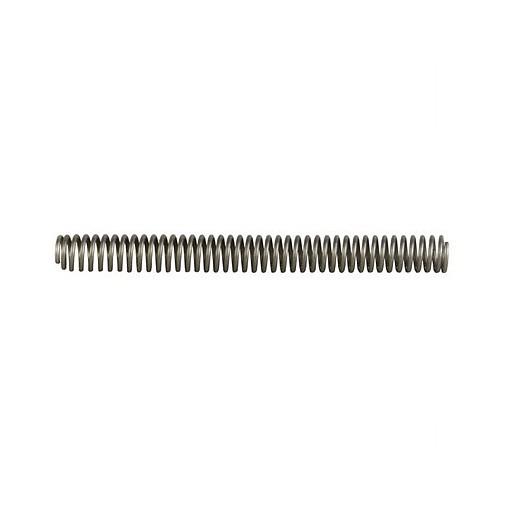 Wolff Precision Firing Pin Spring